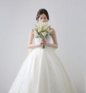 -photo wedding-
